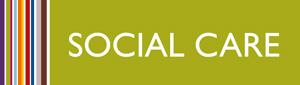 turro social care box