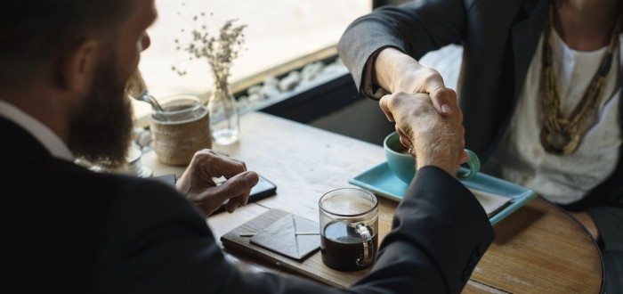 interviewing tips for managers